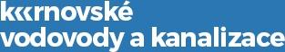 http://www.kvak.cz/wp-content/uploads/2016/08/kvak-logo-footer.jpg