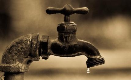 vodovodni-kohoutek