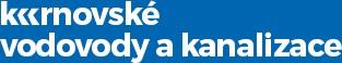 https://www.kvak.cz/wp-content/uploads/2017/07/kvak-logo-footer.jpg